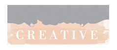 A. Louise Creative